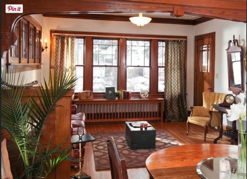 alchemy, best home renovations saskatoon.png