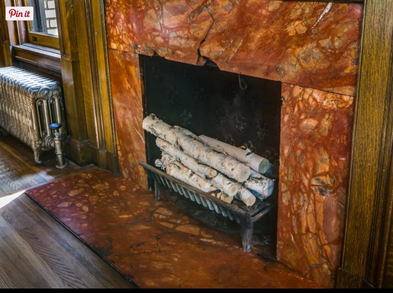 alchemy, custom fireplace saskatoon, .png