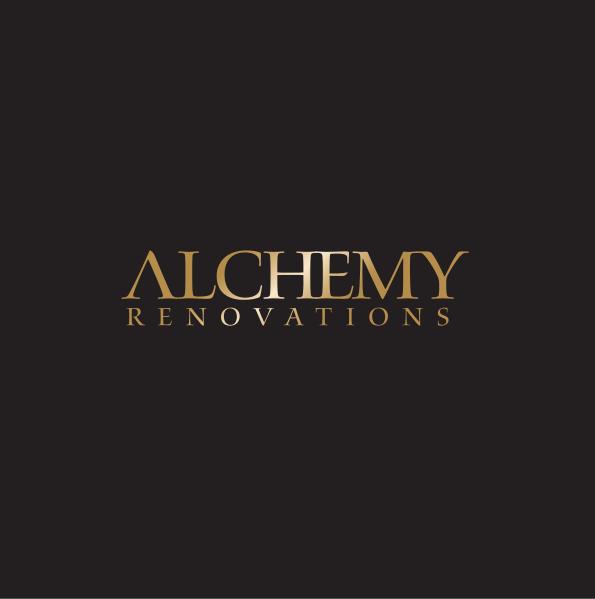 alchemylogo2.png