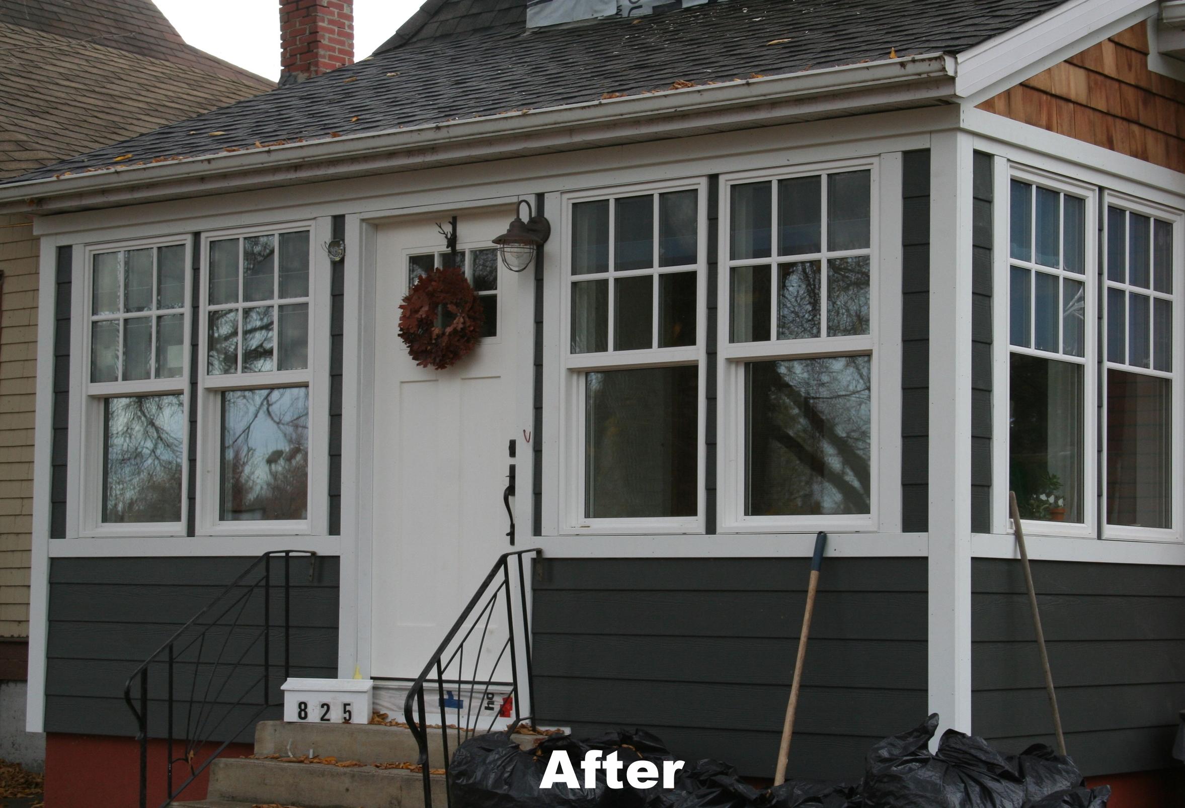 Calow saskatoon renovation contractor siding remodel exterior windowa.JPG