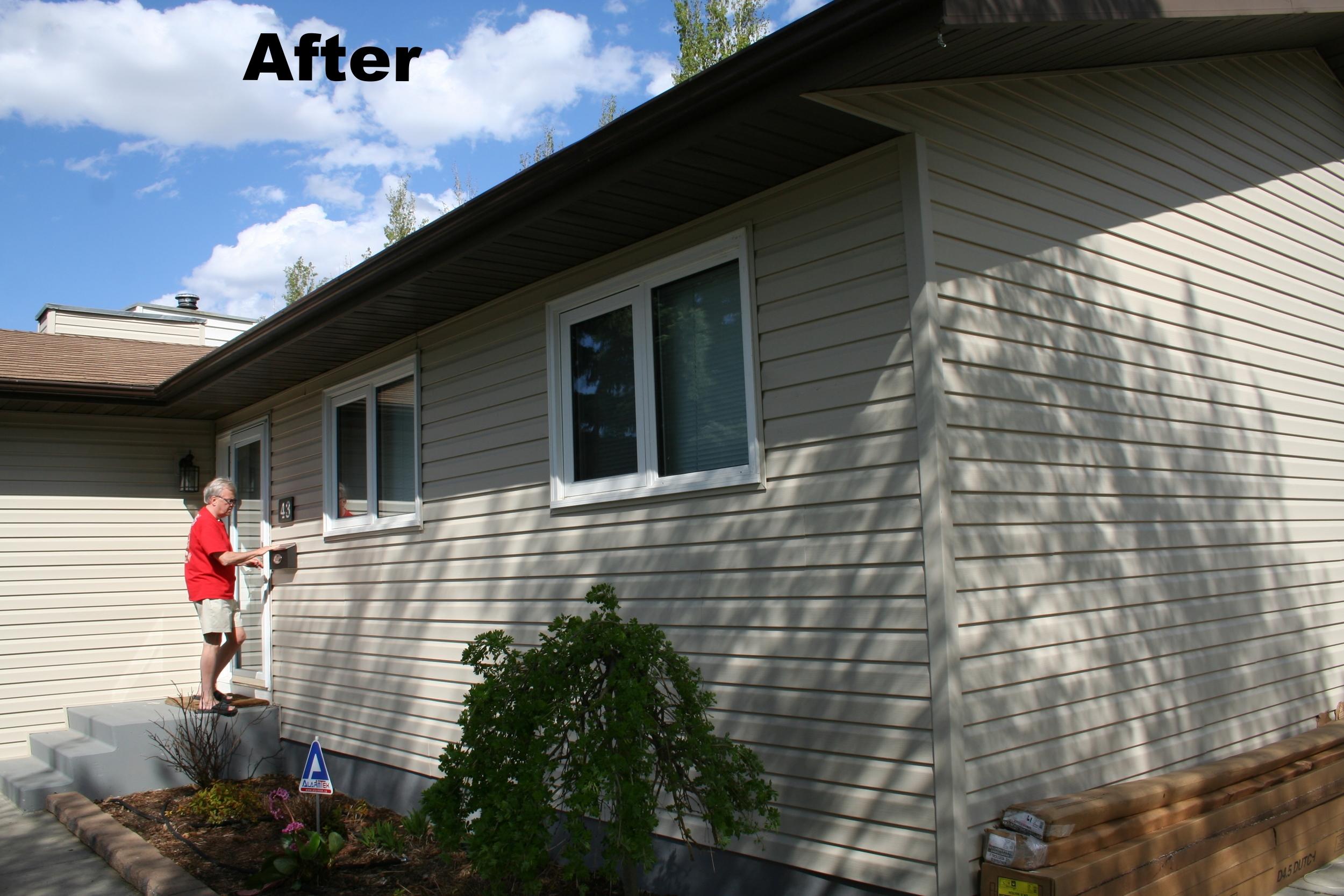 Ken siding saskatoon renovation contractor trusted exterior.JPG