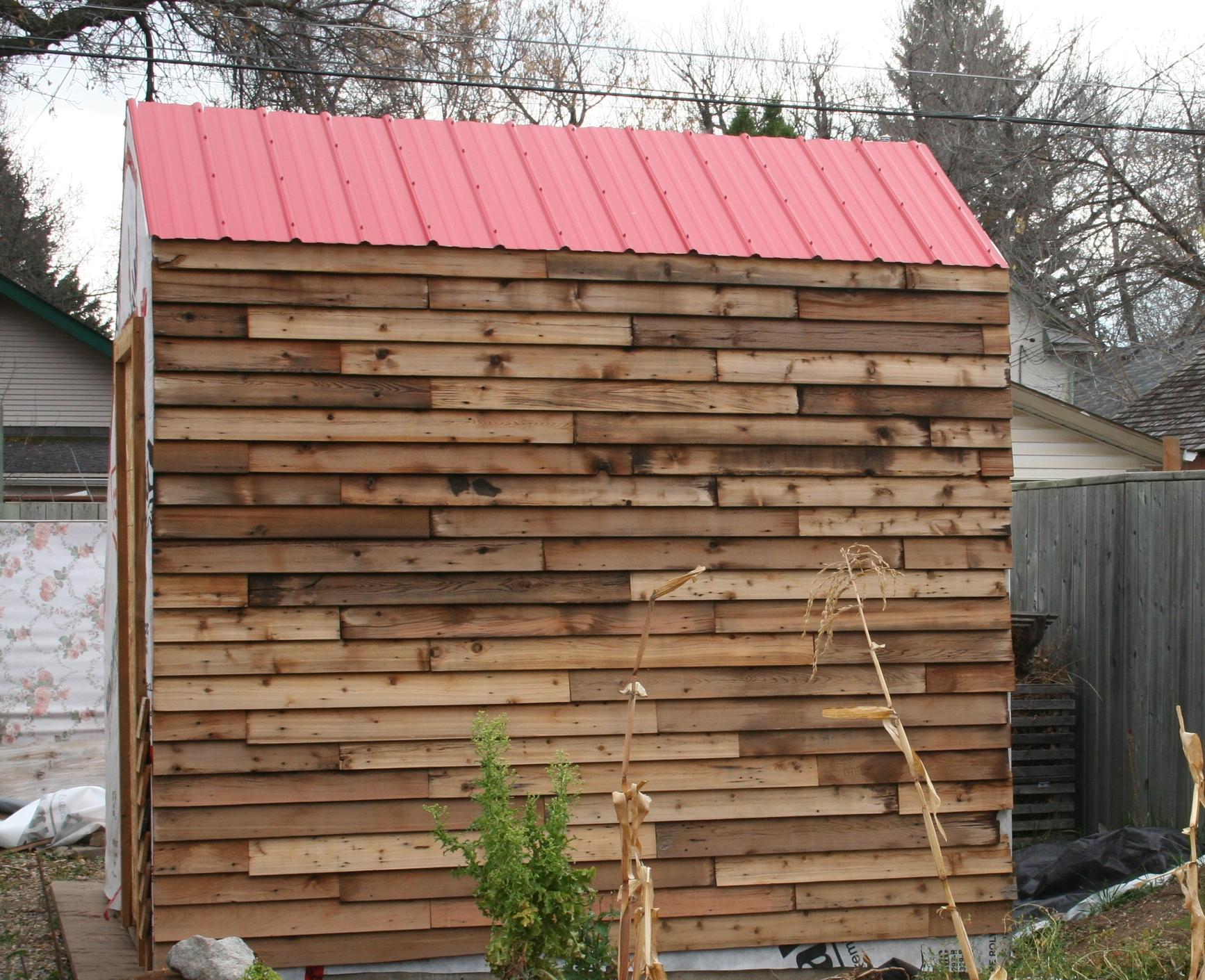 bree greenhouse saskatoon custom contractor landscaping trusted.JPG