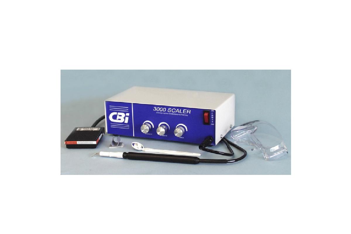 01 - CBi 3000 Ultrasonic Scaler (edited).jpg