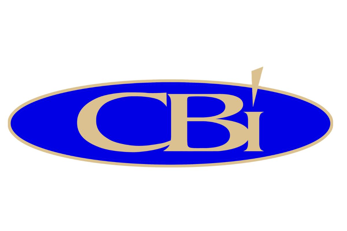 01 - Logo Placeholder.jpg