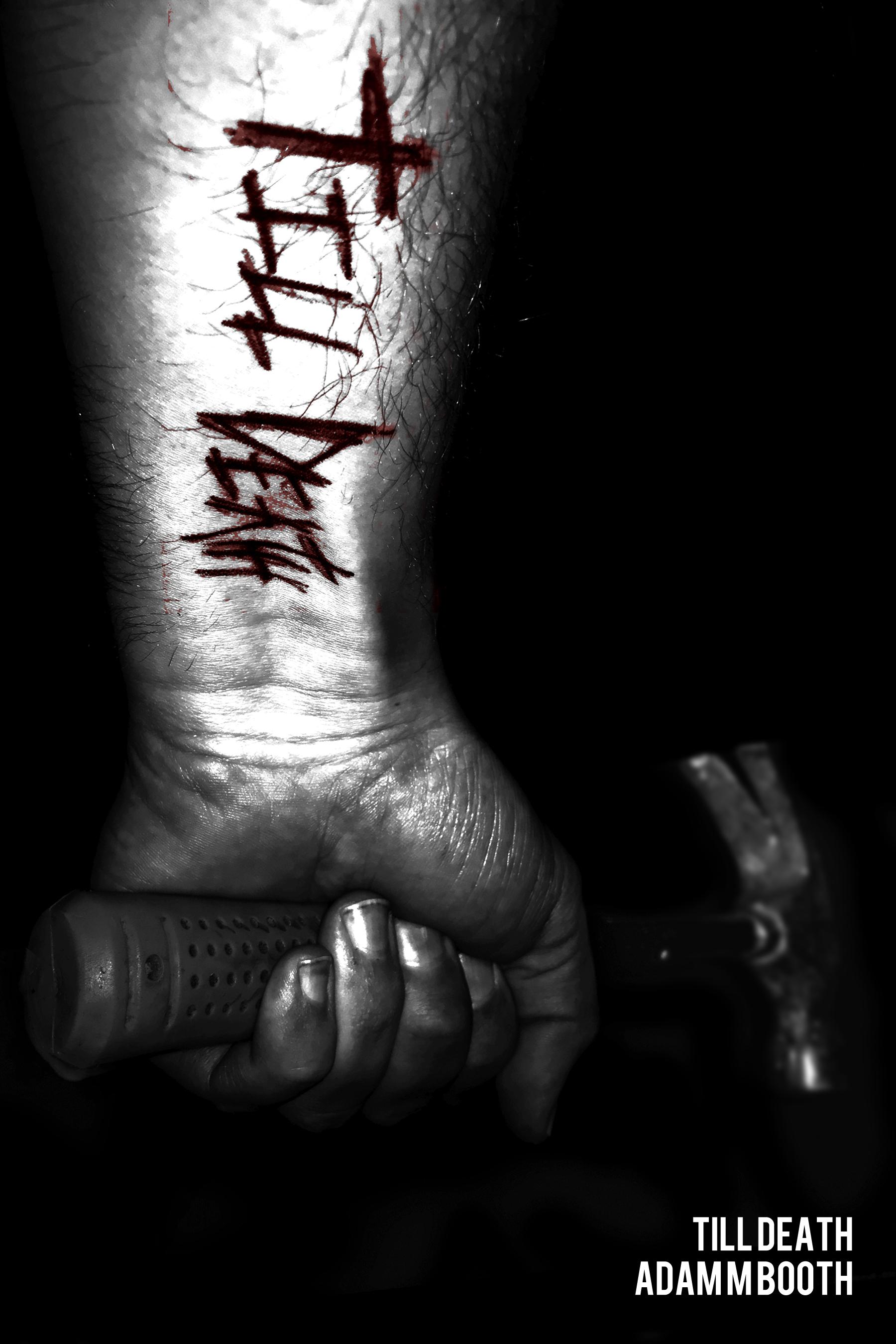 Till Death Cover.jpg