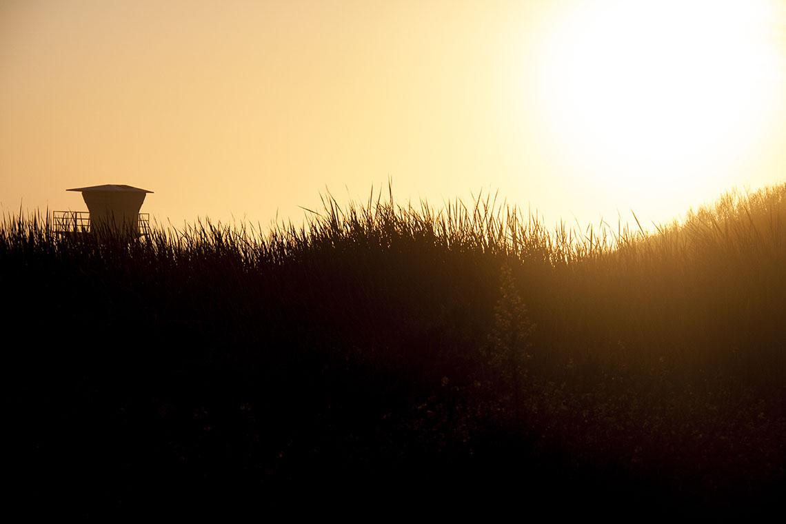 Sunset_LowersLifeguard2.jpg