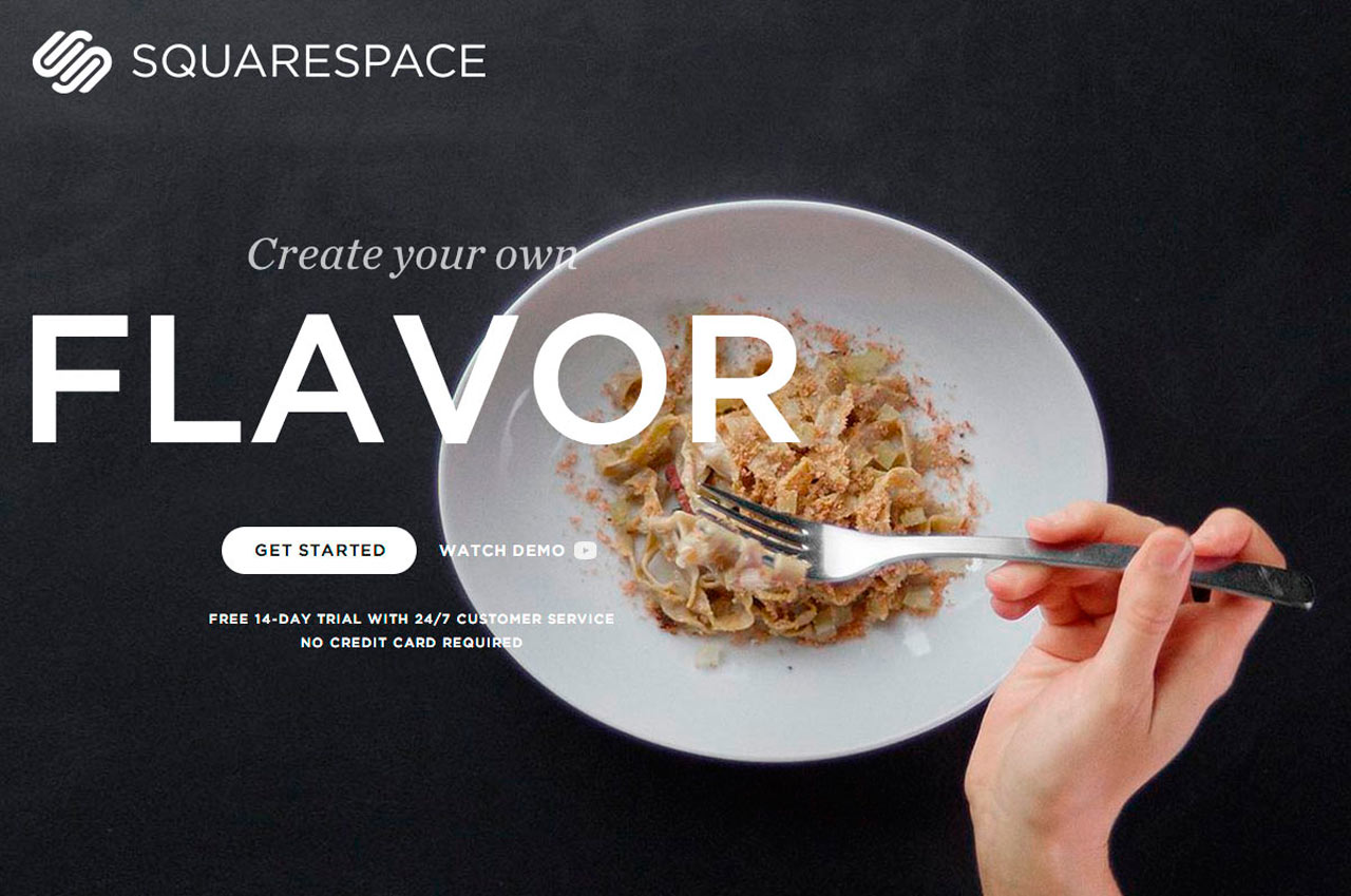 squarespace-restaurant-mobile-desktop.jpg