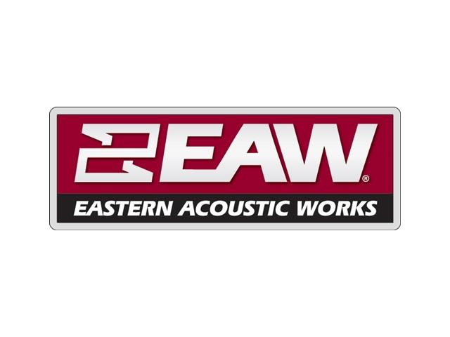 EAW border.jpg