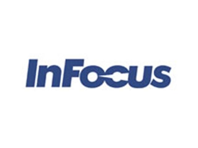 InFocus border 500.jpg