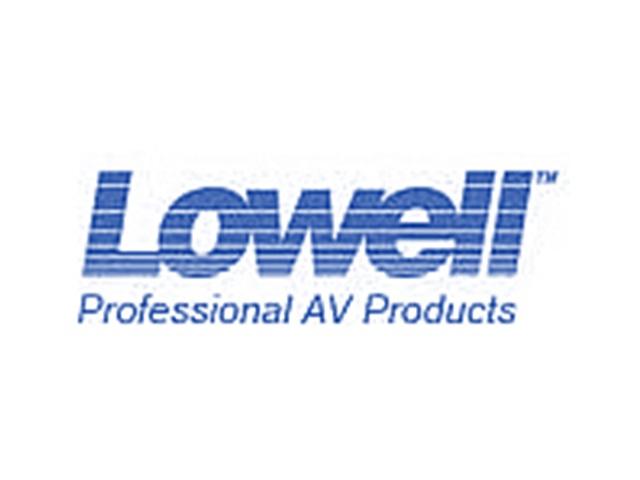 Lowell border.jpg