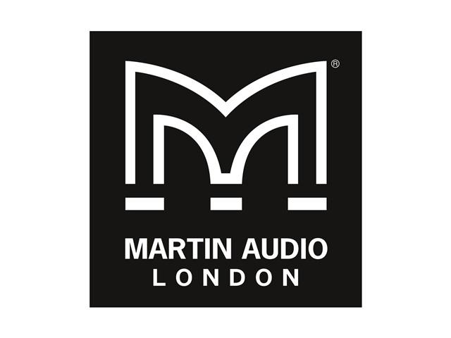 Martin border.jpg