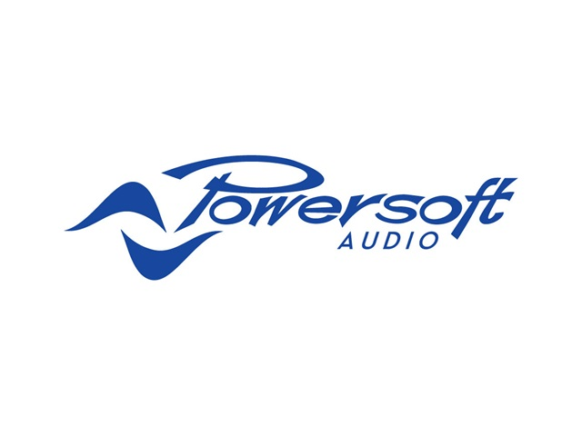 Powersoft border.jpg