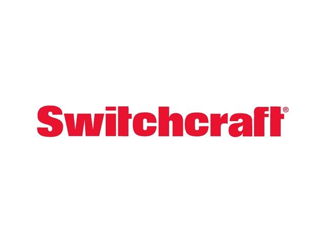 Switchcraft border.jpg