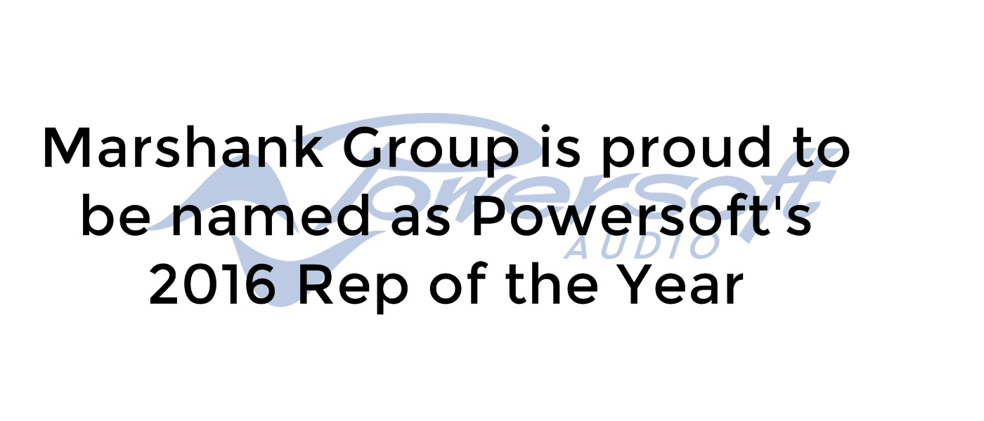 Powersoft Rep of the Year3.jpg