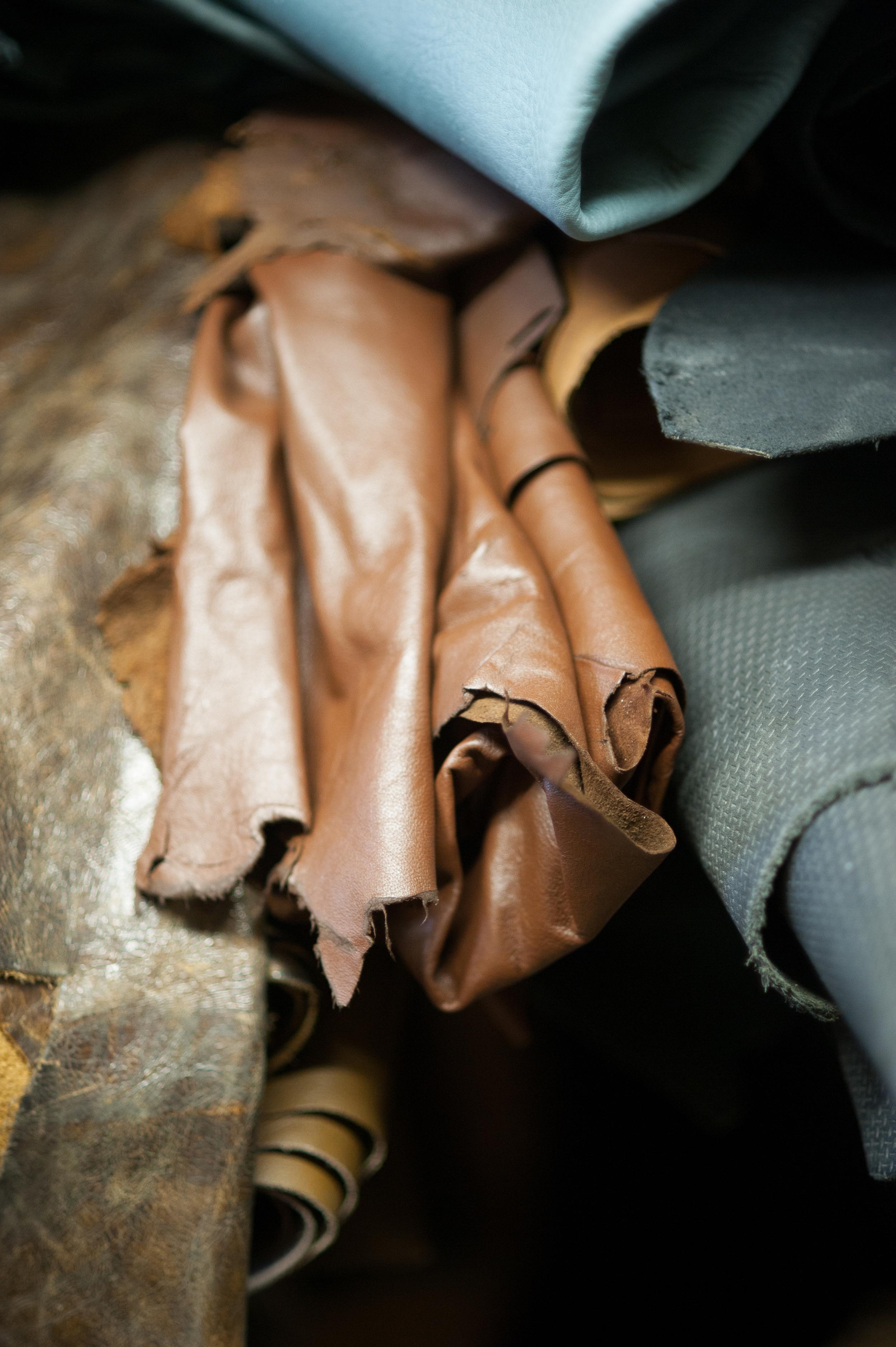 Landwerlen Leather Co-11.jpg