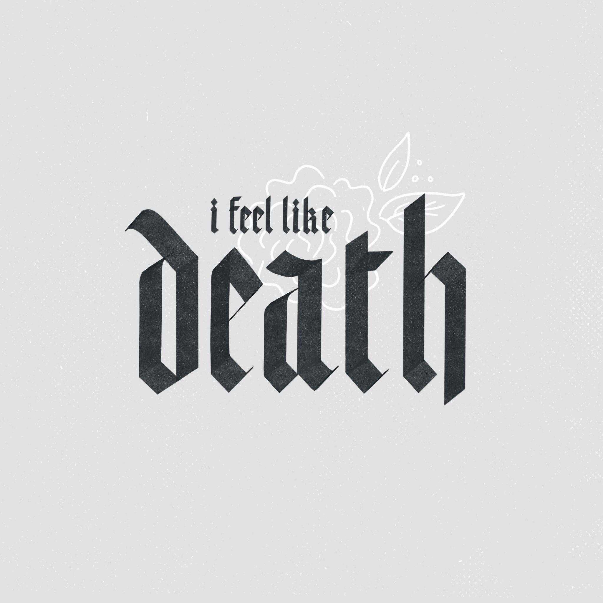 death-2.jpg