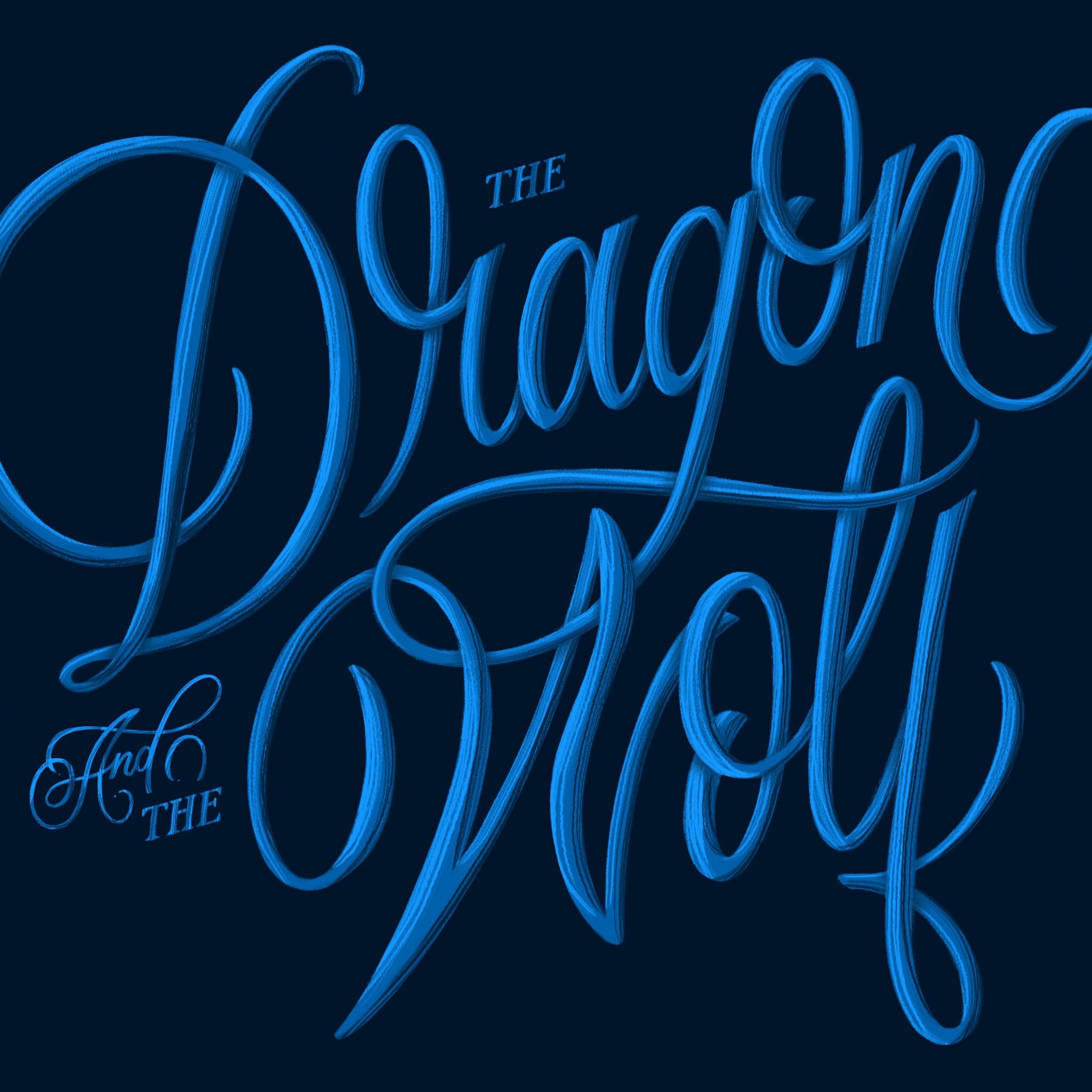 dragon&wolf-1.jpg