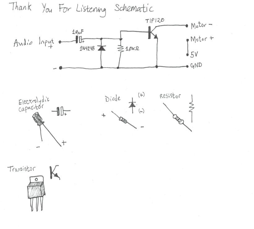 ThankYouForListeningSchematic.jpg
