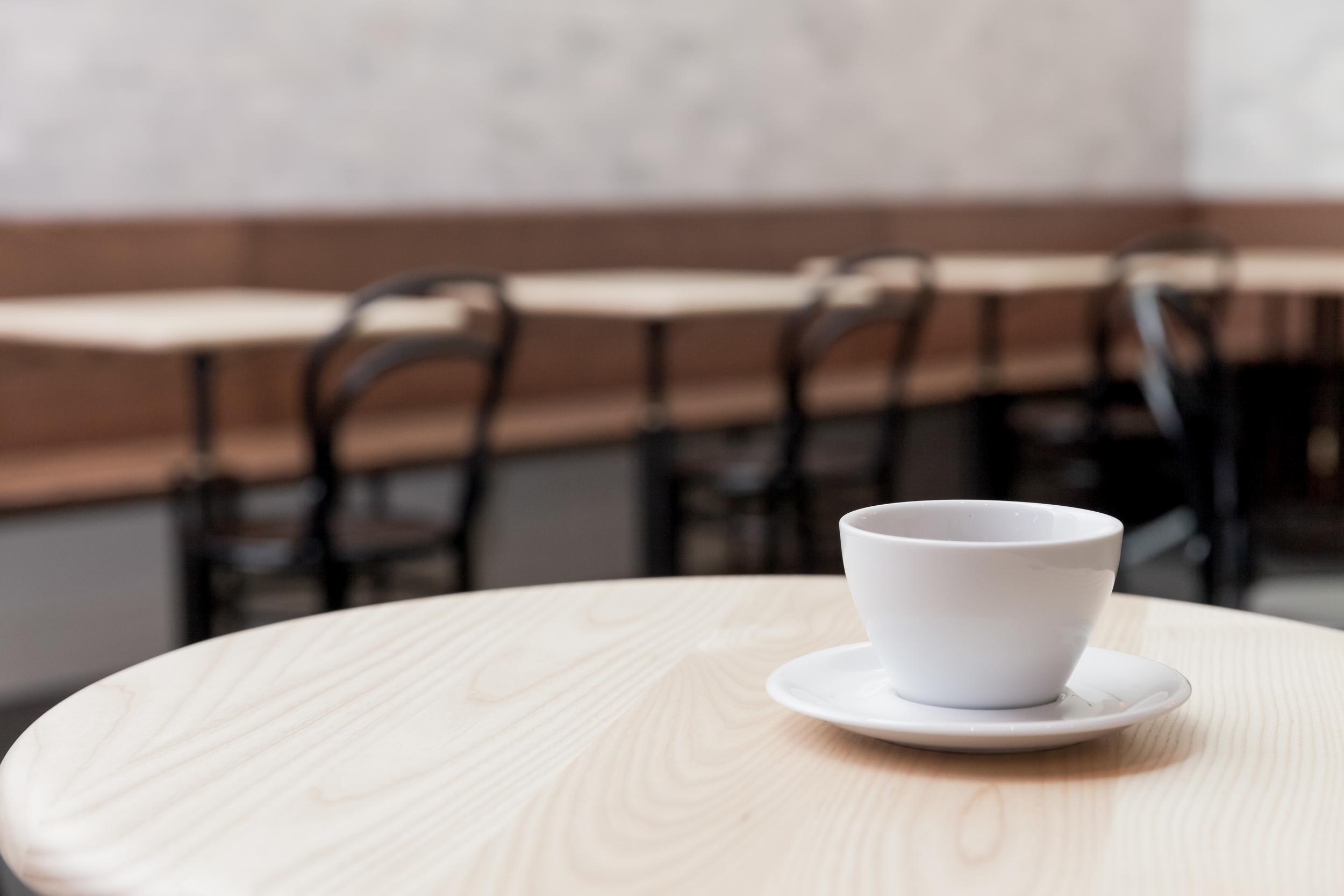 CafePearlBlanc-33.jpg