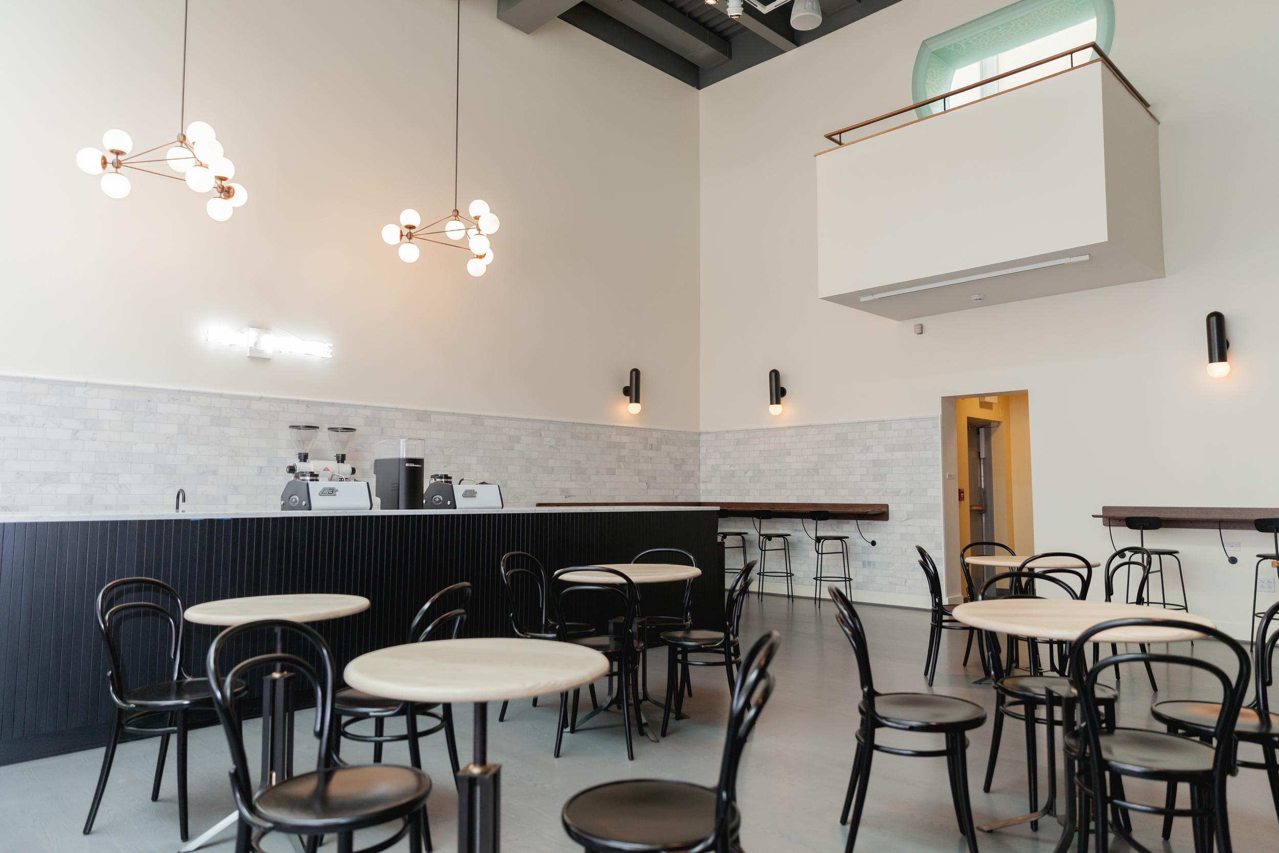 CafePearlBlanc-21.jpg