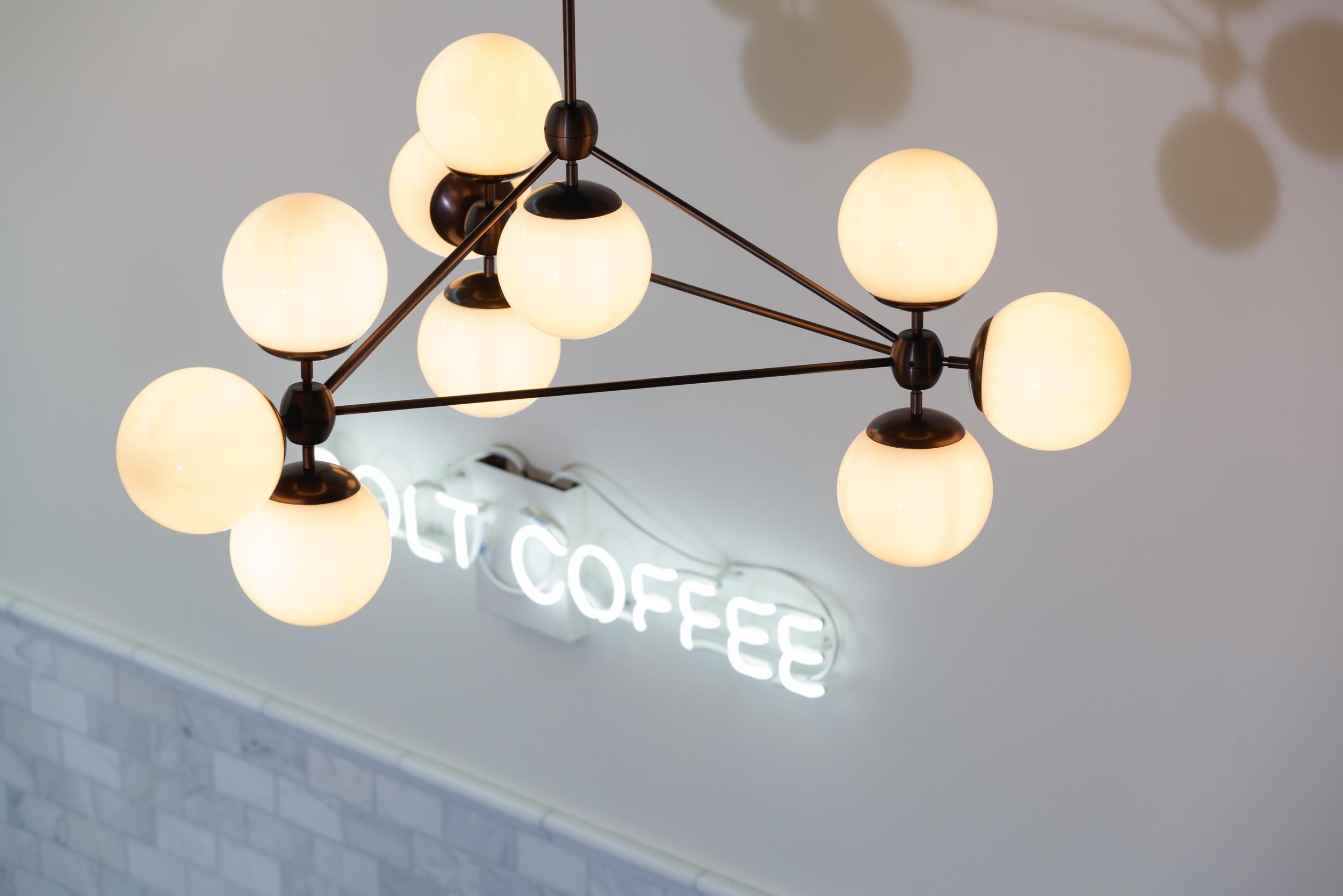 CafePearlBlanc-11.jpg