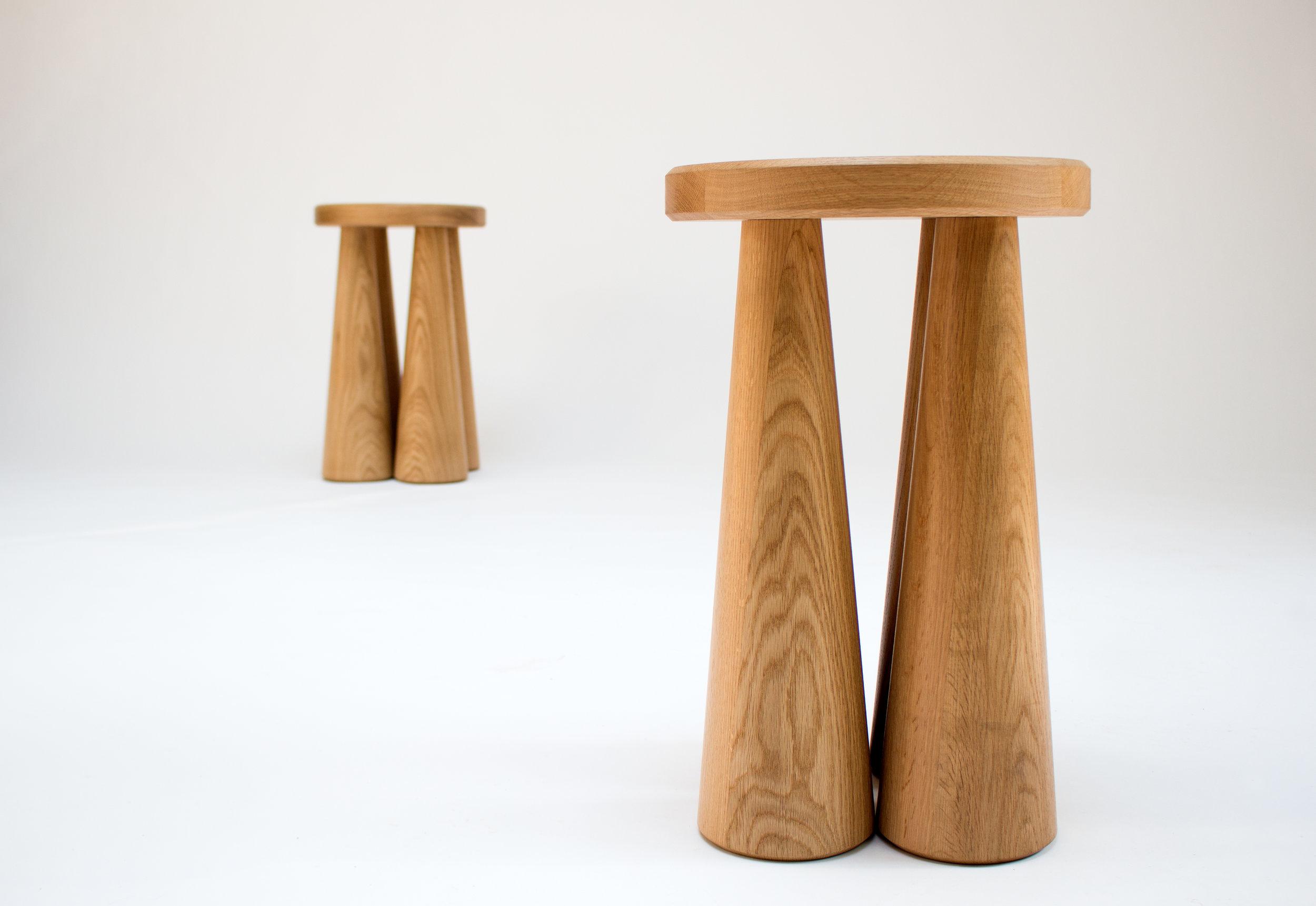 Blanc Pillar Side Table 3.jpg