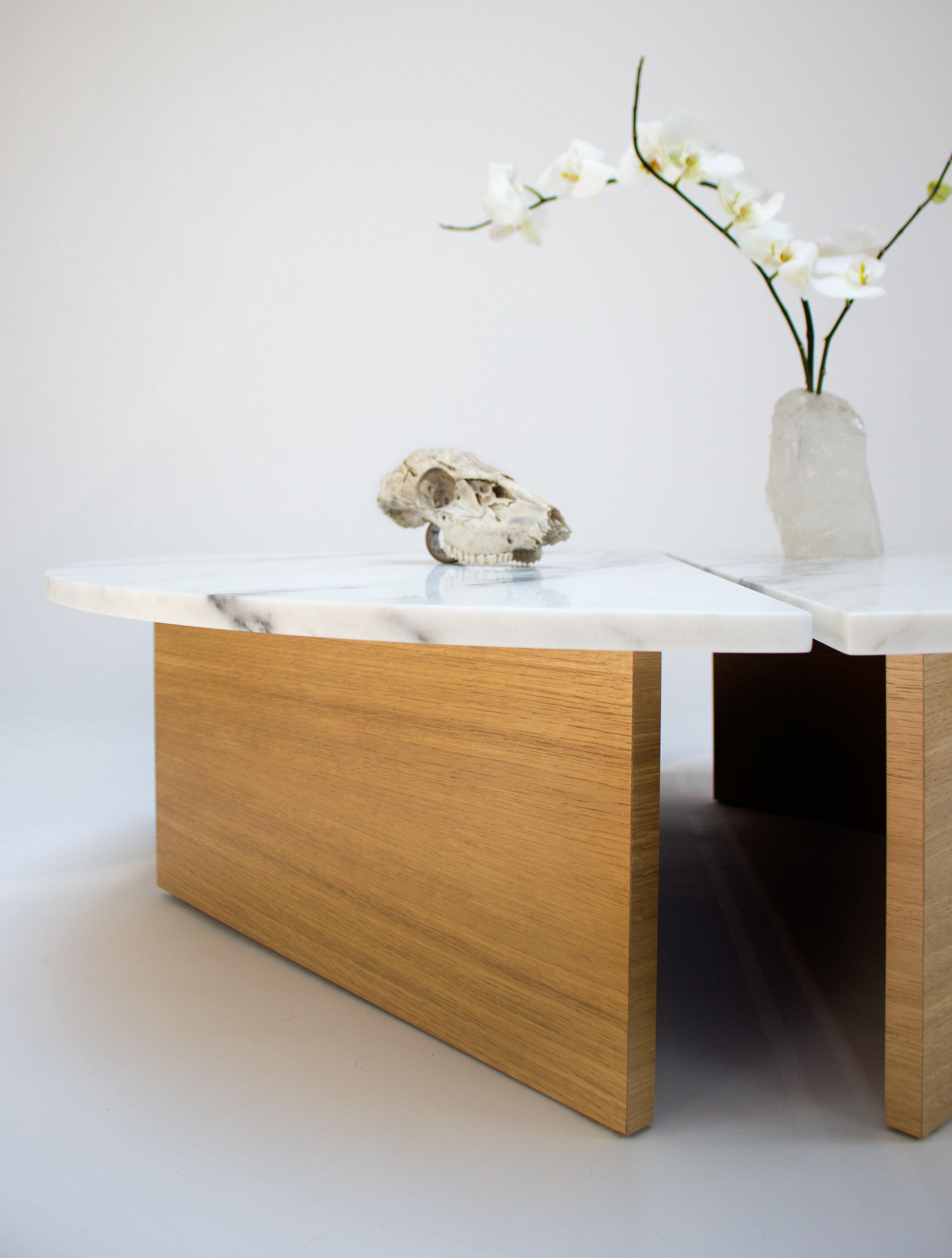 Blanc Half Moon Coffee Table 7.jpg