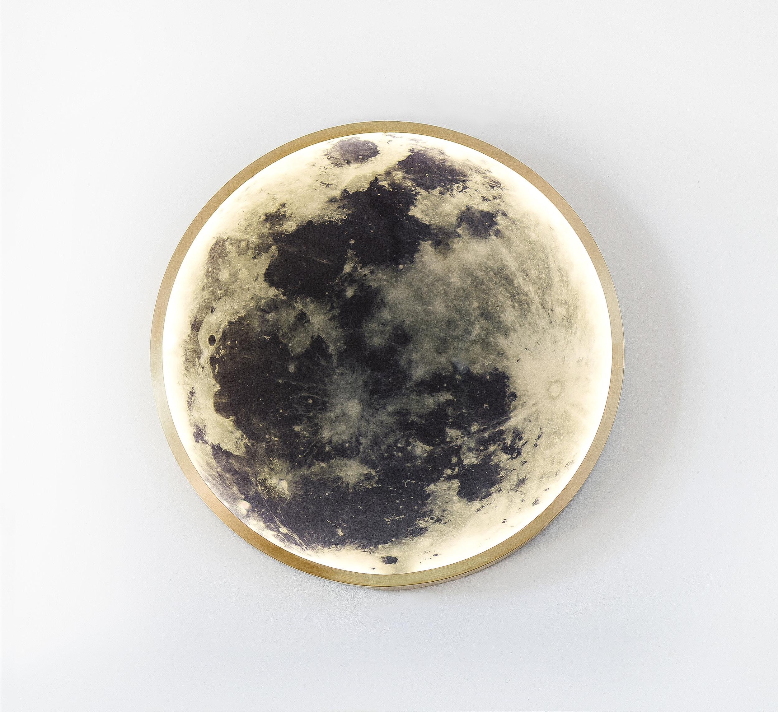 Blanc_MoonLight_Bronze_1.jpg