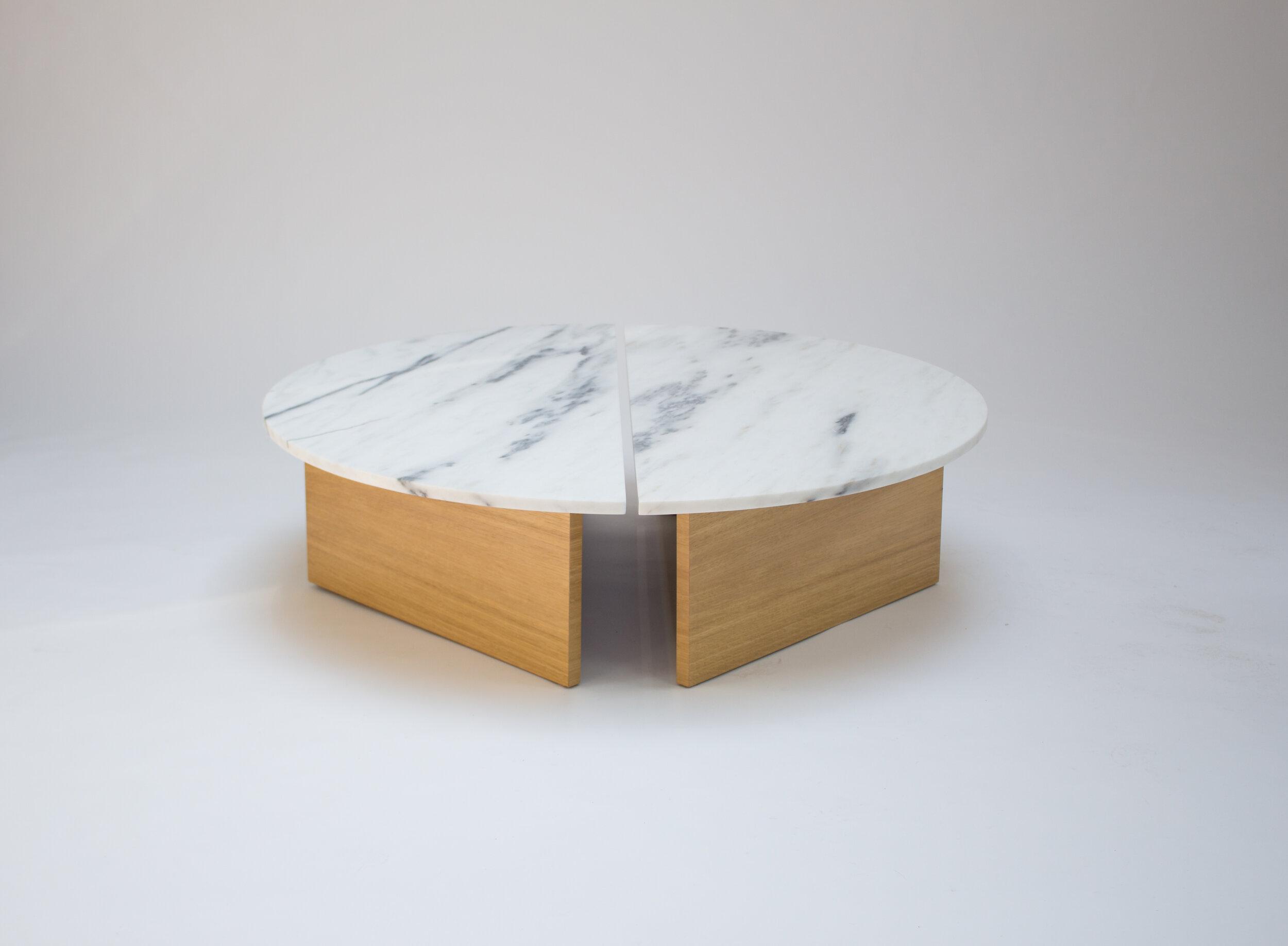 Blanc Half Moon Coffee Table 5.jpg