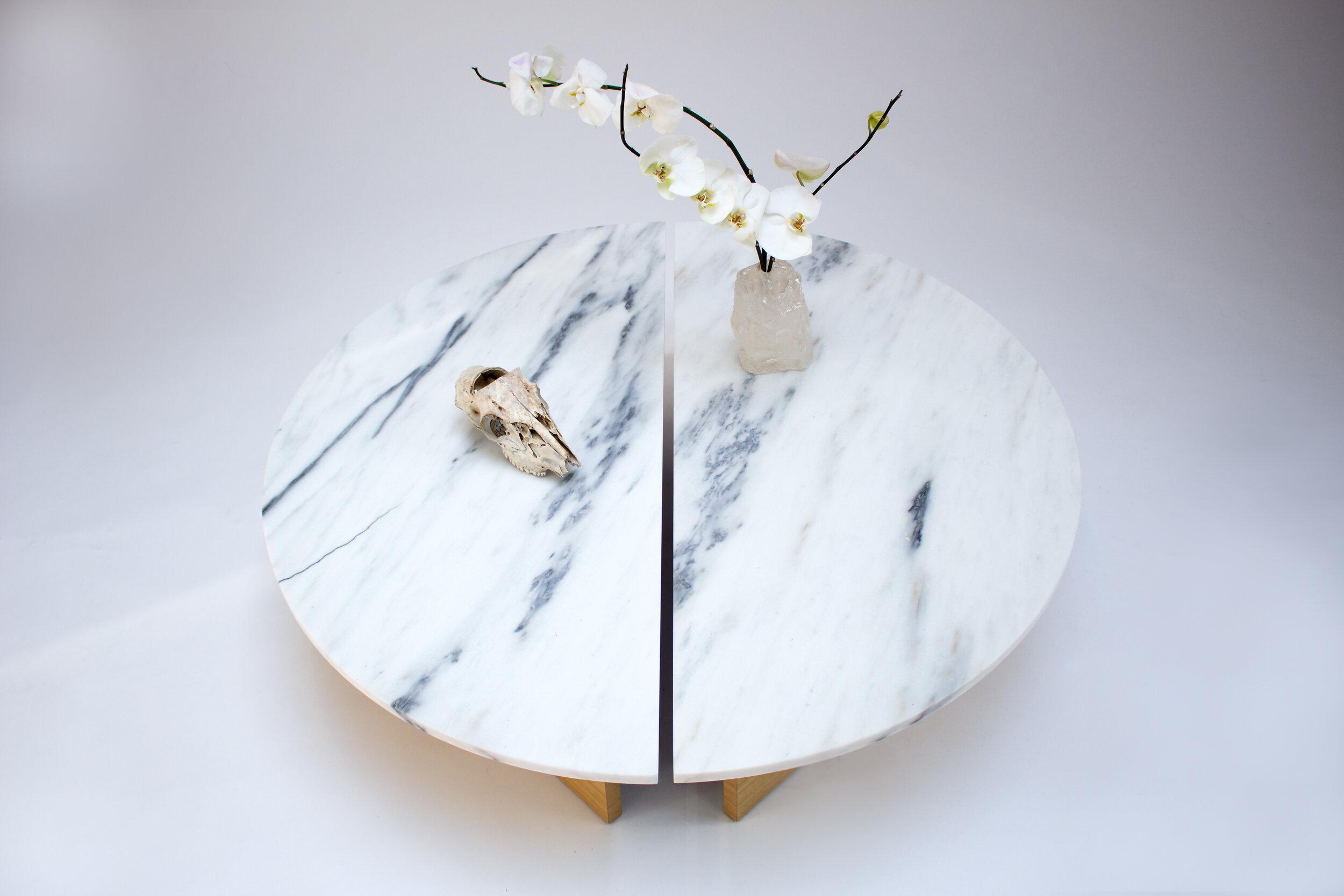 Blanc Half Moon Coffee Table 8.jpg