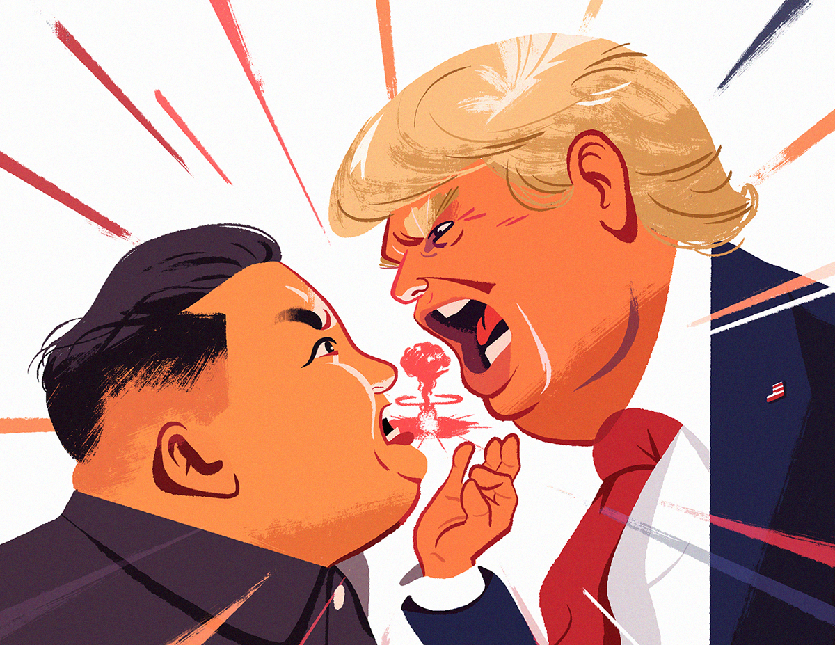 Trump_Kim_WEBSITE.jpg