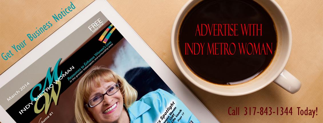 AdvertiseIMWNew.jpg