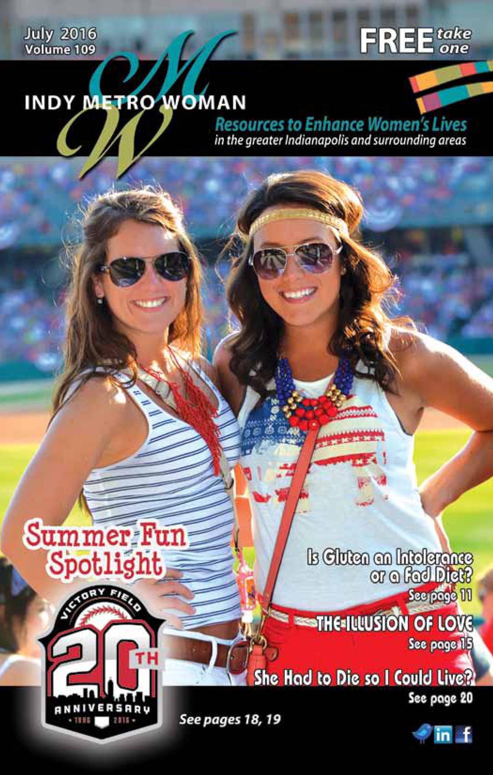 IMW JULY 16 Cover.jpg