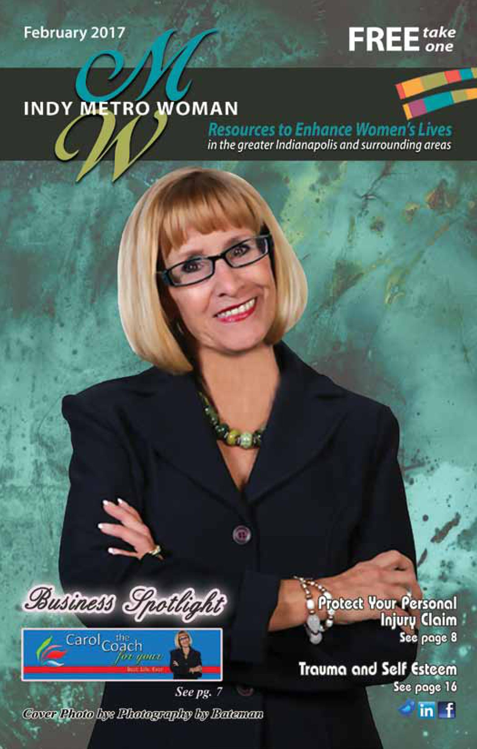 Indy Metro Woman February 2017 Cover.jpg