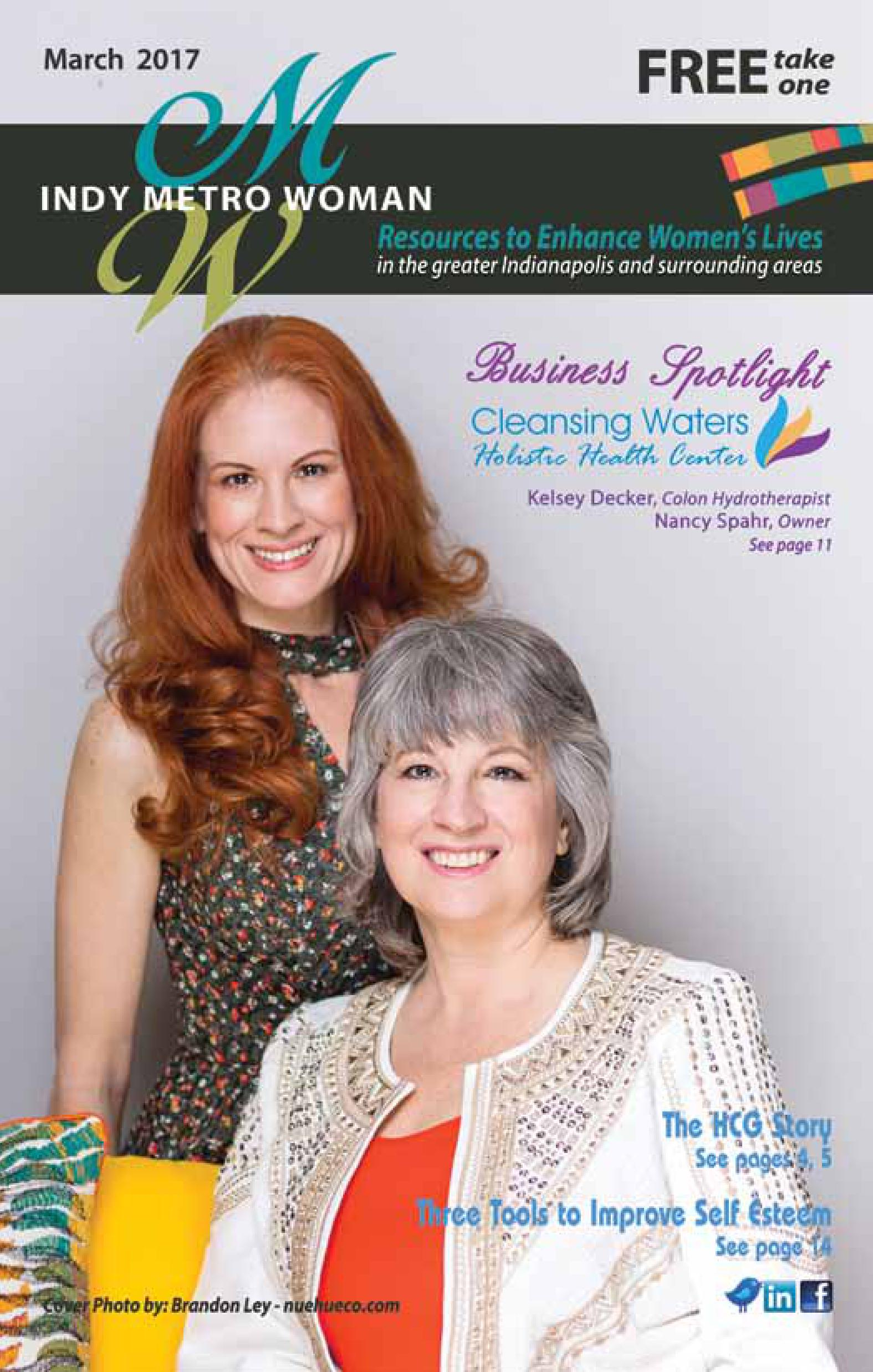 IMW March 2017 Cover.jpg