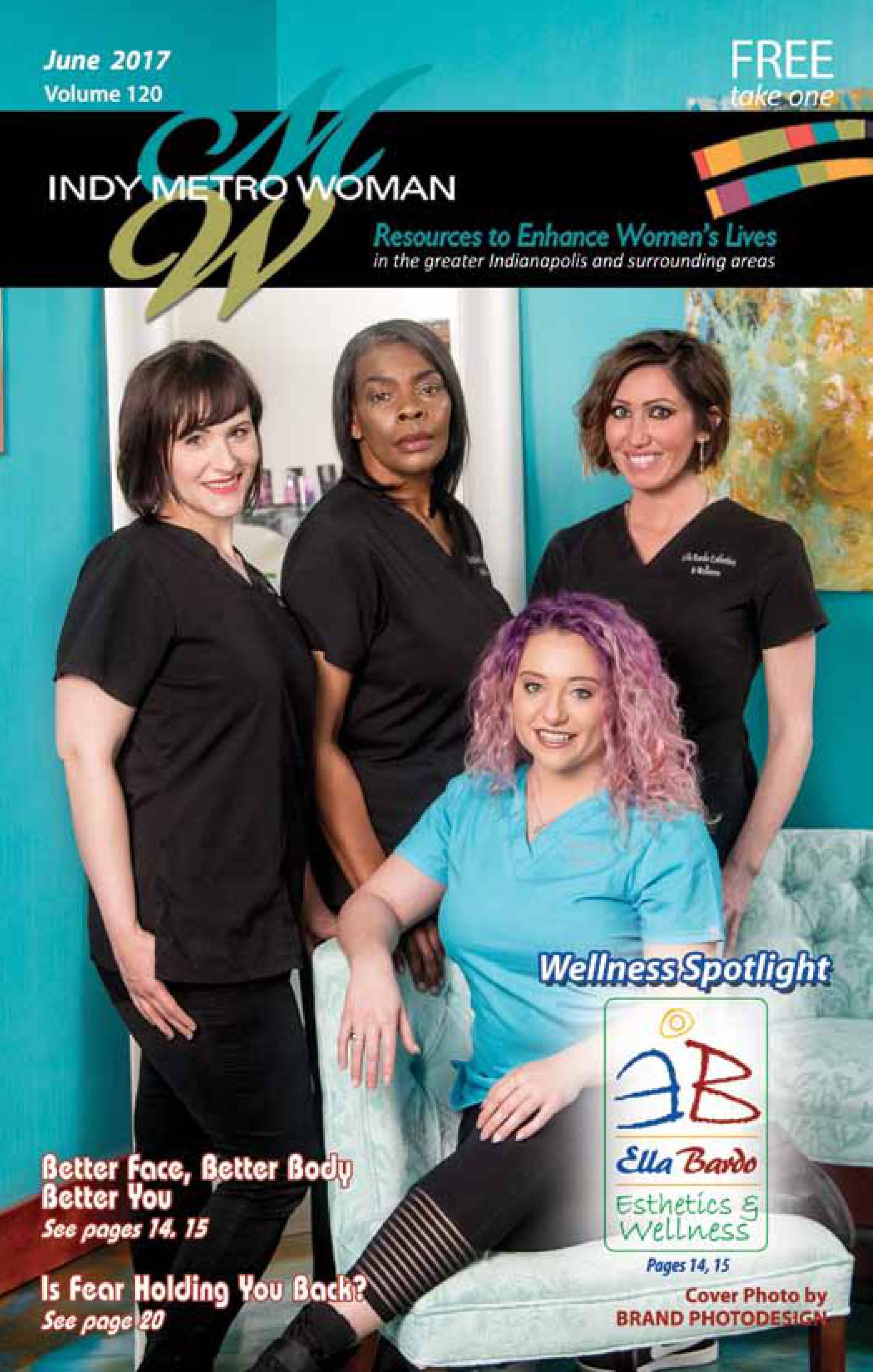 IMW June Cover.jpg