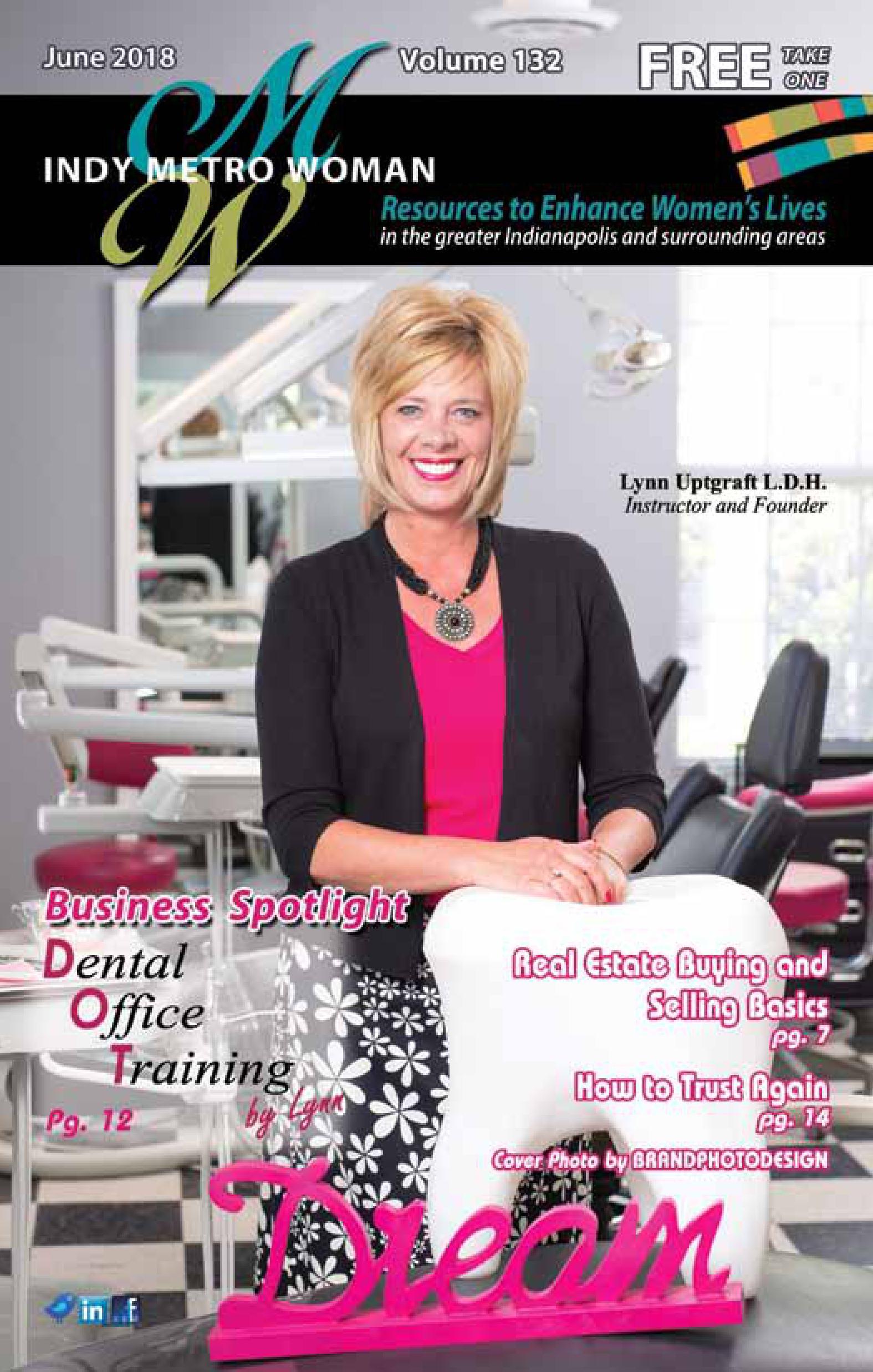IMW June 18 Cover.jpg