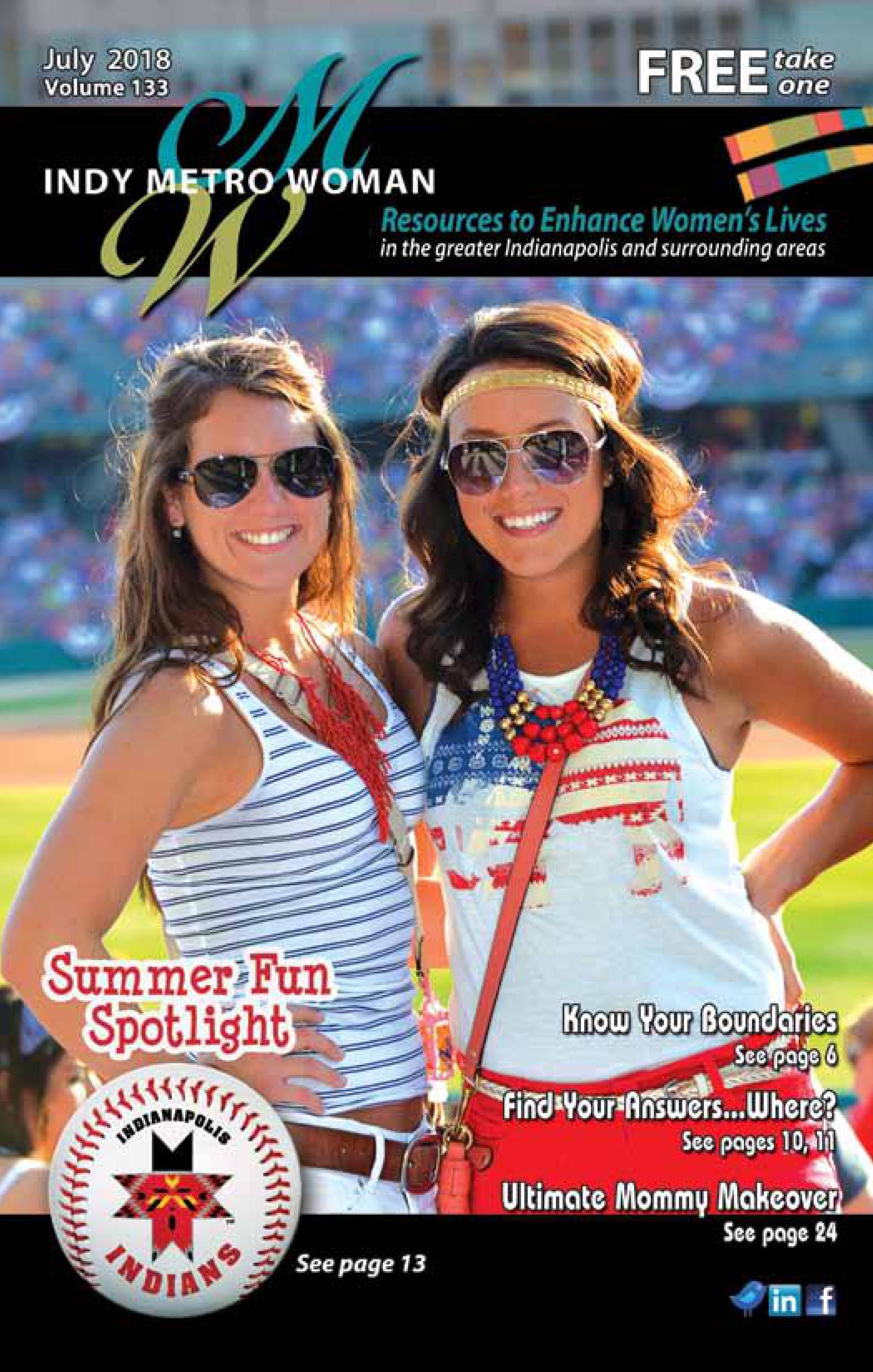IMW July cover.jpg