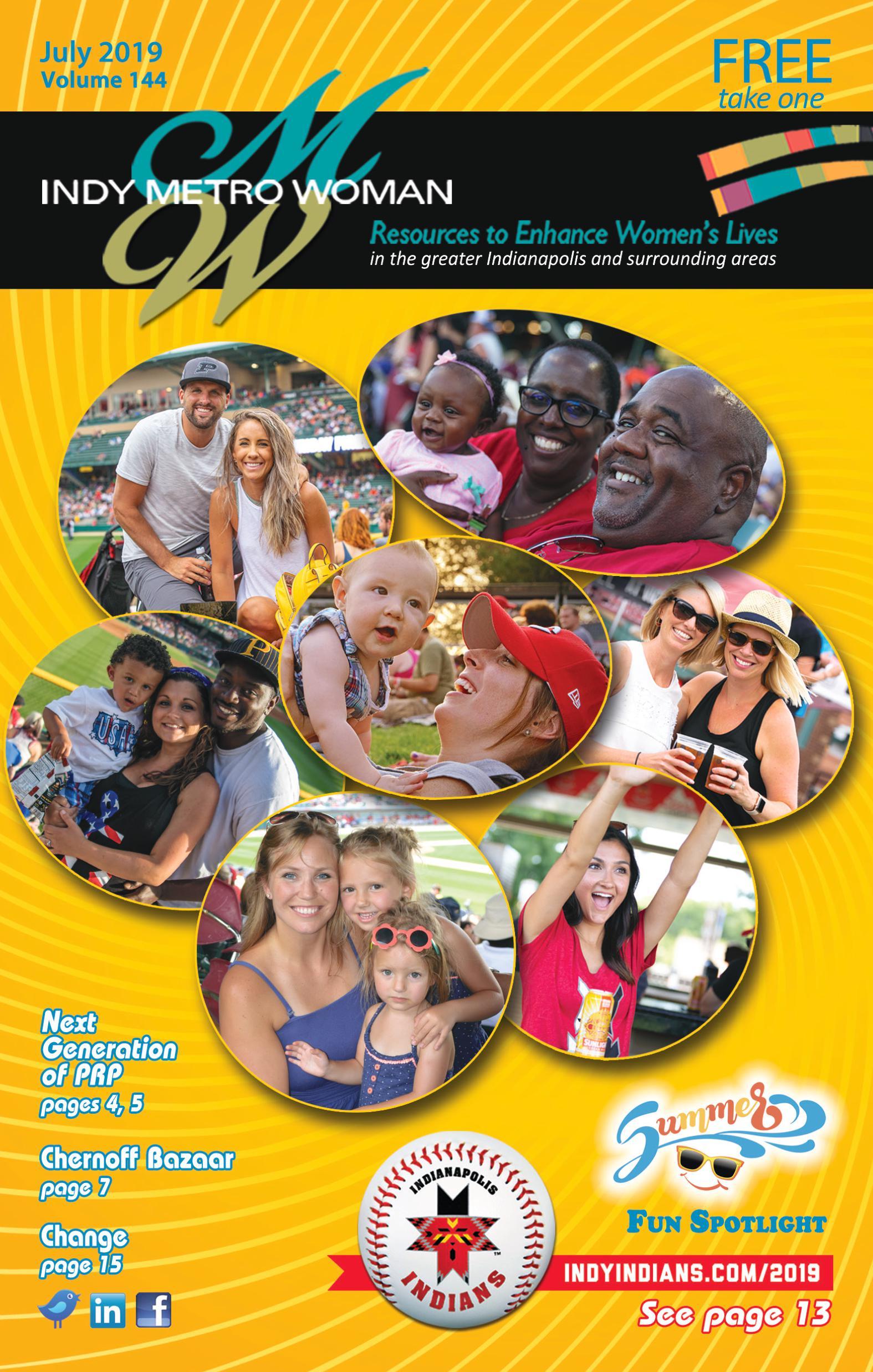 July IMW cover.jpg