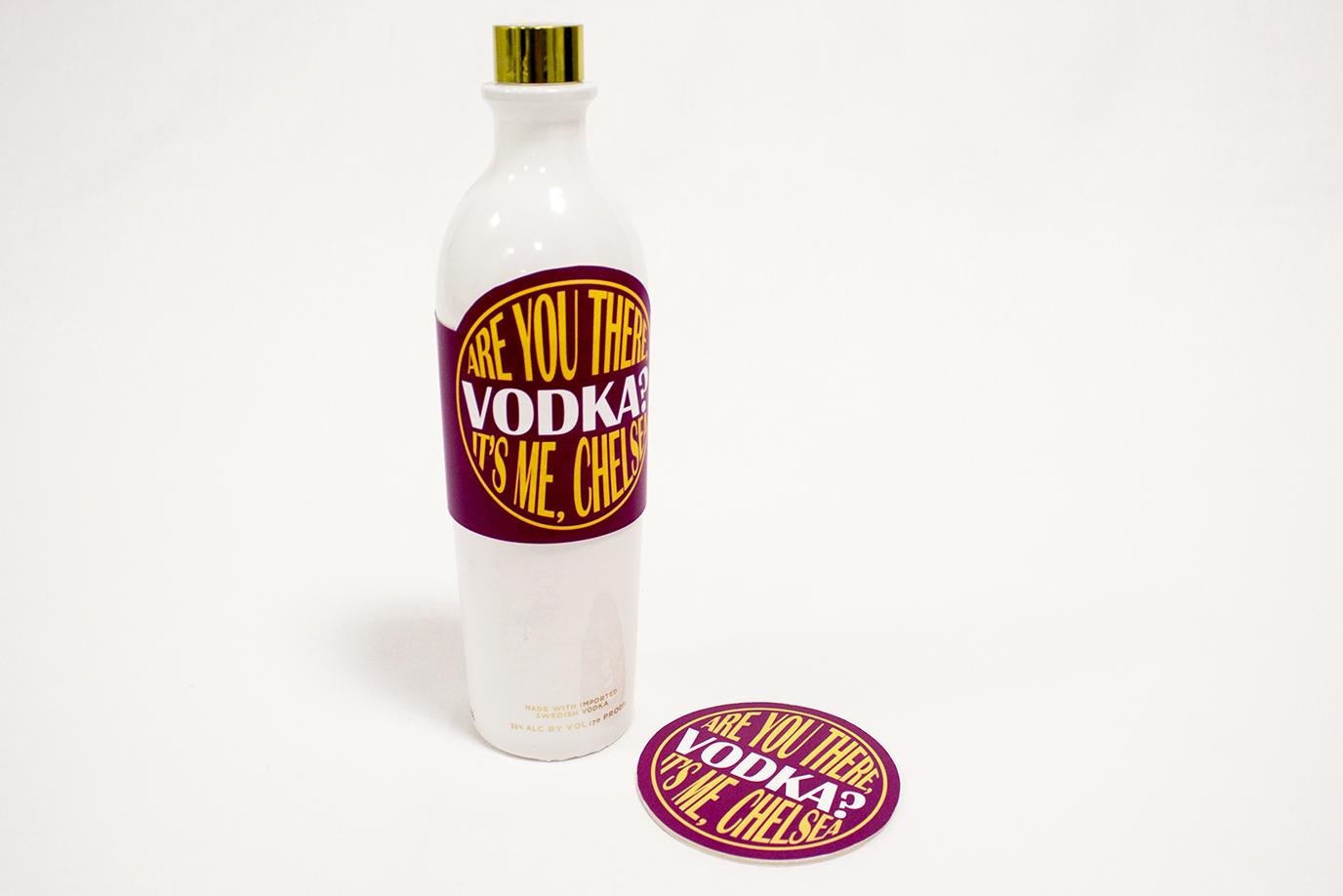 VodkaAndCoaster.jpg