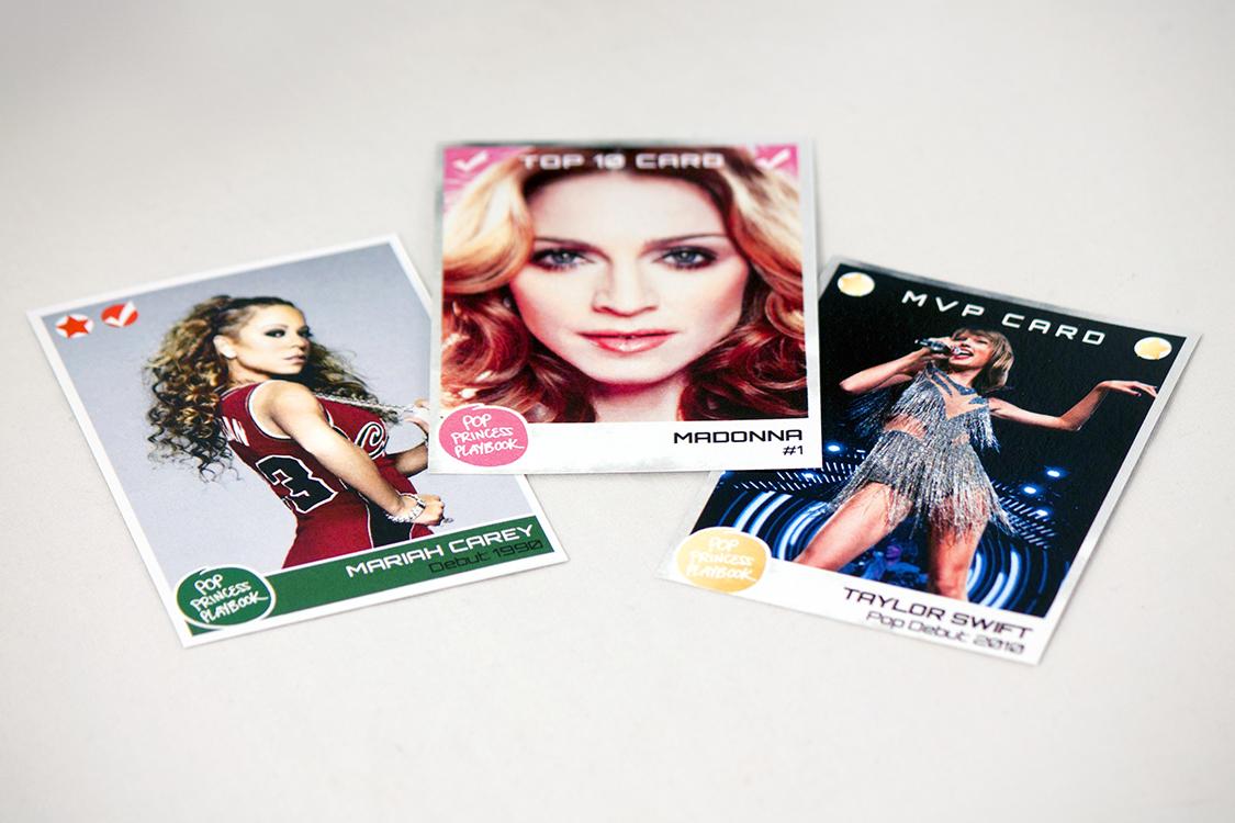 threecards.jpg