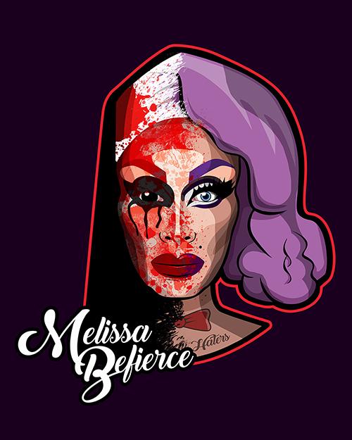 MelissaPSD.jpg