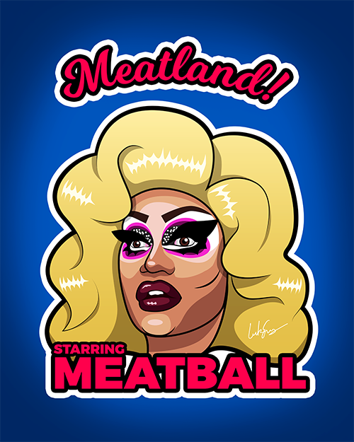 meatball-3.png