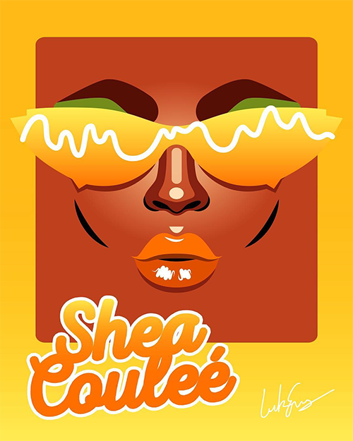 shea-coulee.png