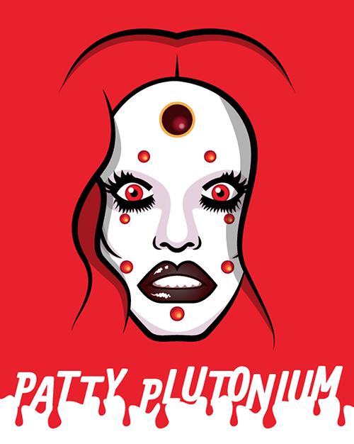 patty-pluronium.png