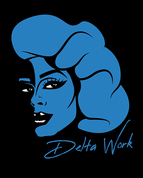 delta-work.png
