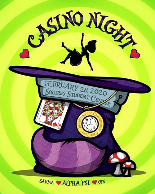 casino-night.jpeg