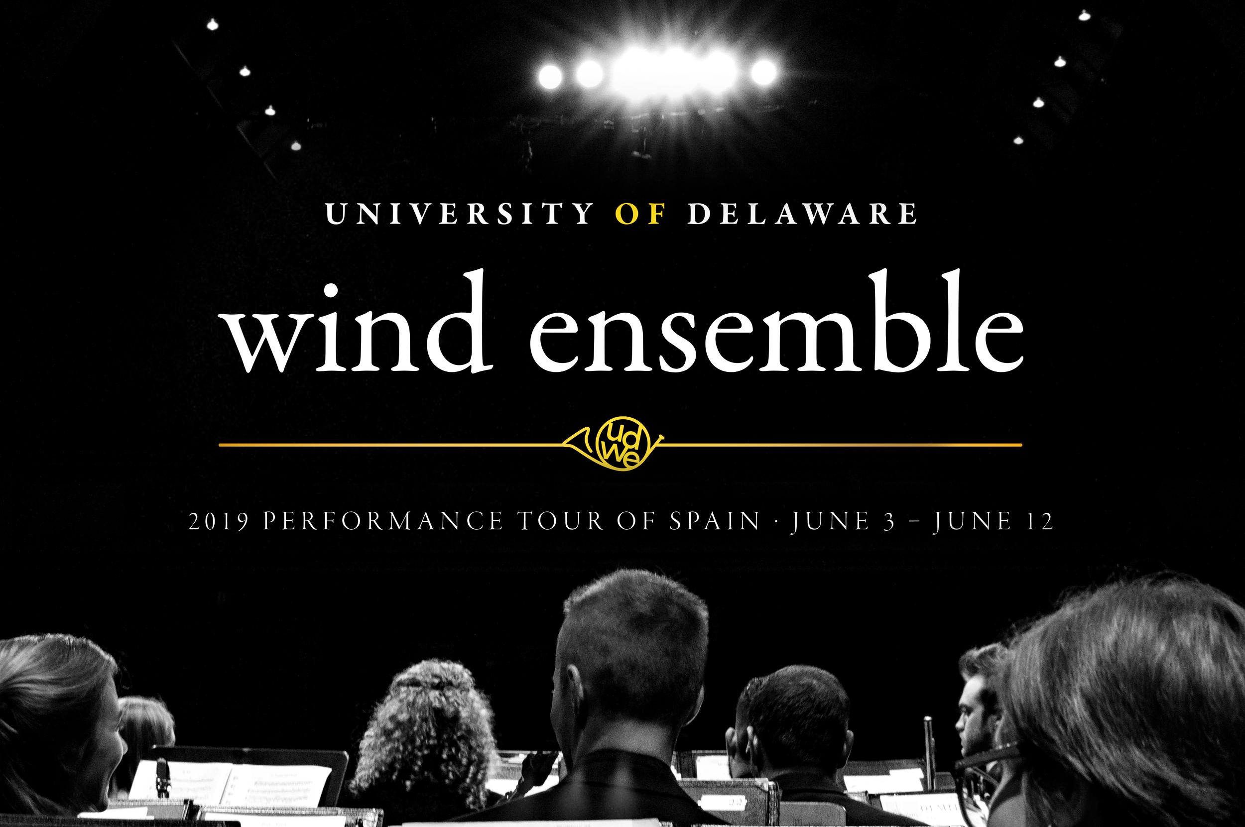 Wind-Ensemble-Tour-of-Spain.png