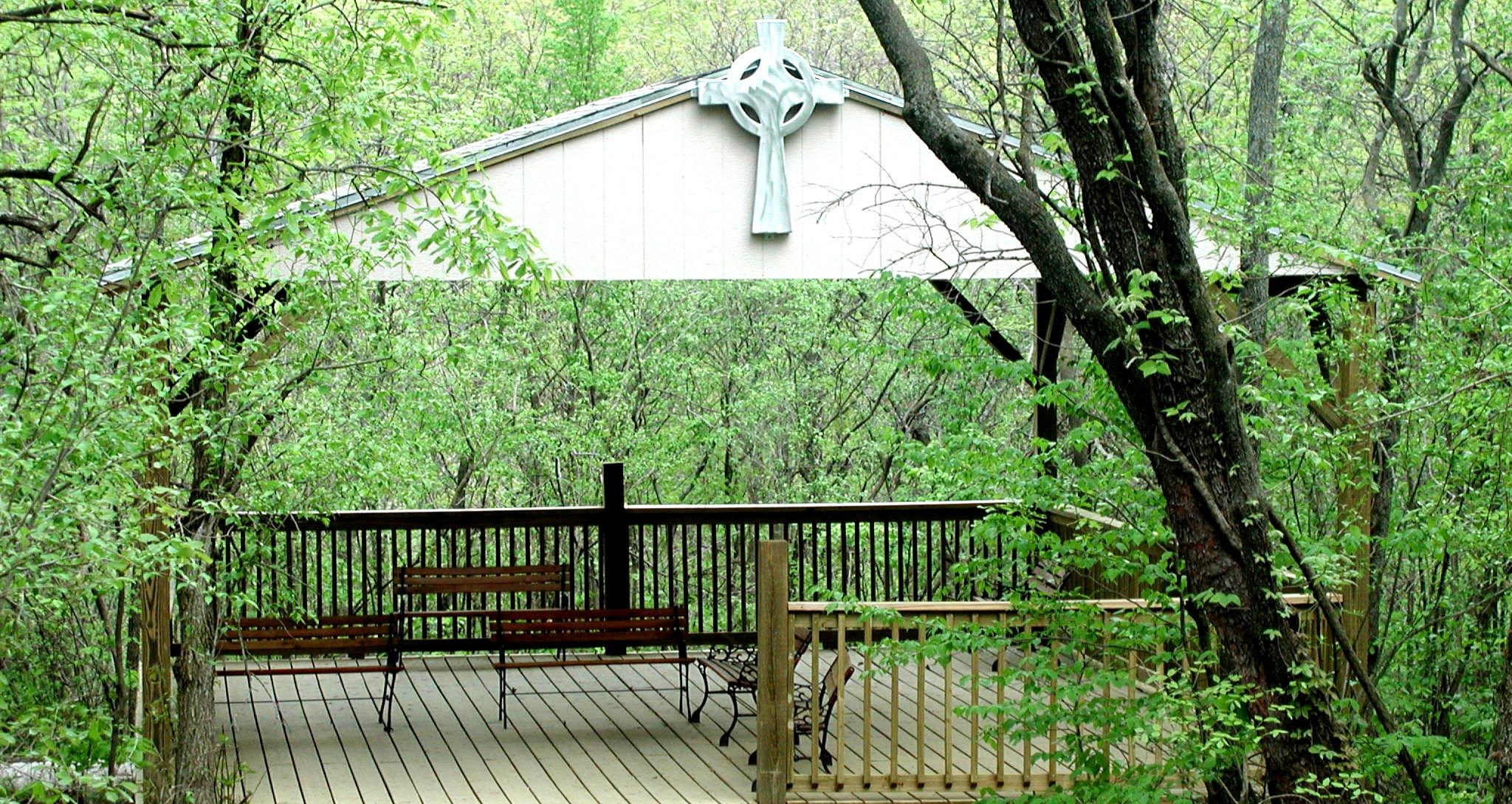 Highlander  Pavilion.jpg