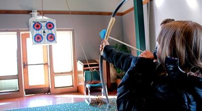 Foam Archery.jpg